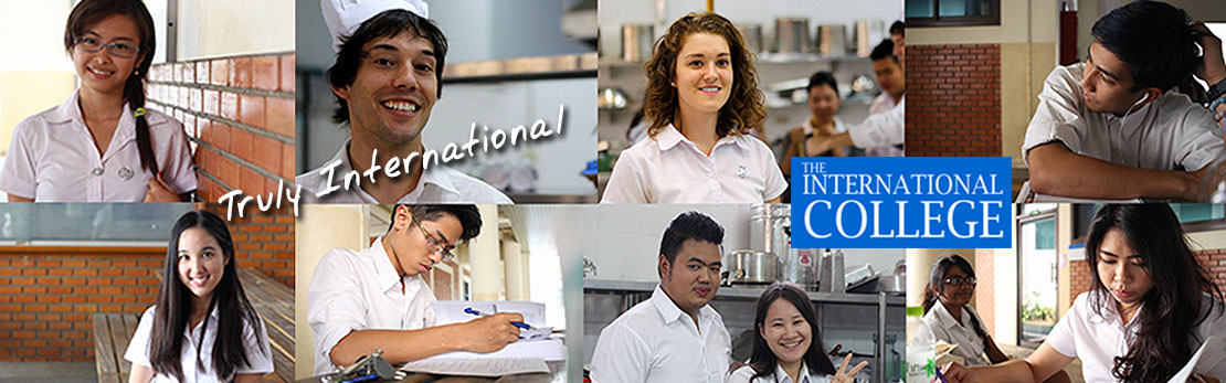 international programs at payap university