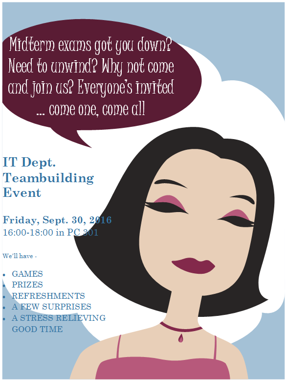 teambuildingEvent