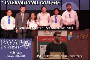 Rob_Agle_Payap_Alumni