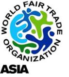 wfto_asia_logo