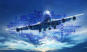 aviation_english