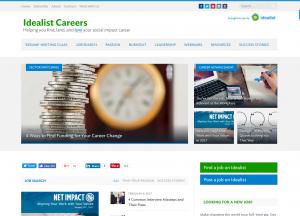 idealist_careers