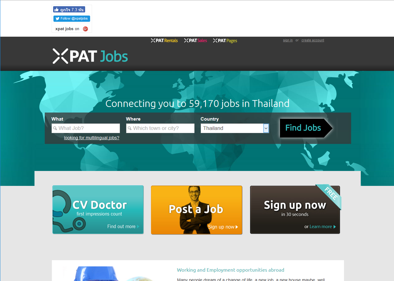 job search canada find your next job workingcom - 1365×612