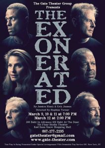 exonerated_poster