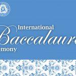 international_baccalaureate_ceremony