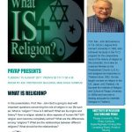 what_is_religion