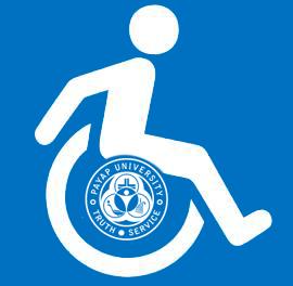 payap_accessibility