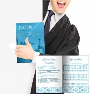 Baccalaureate program