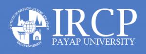 IRCPlogo
