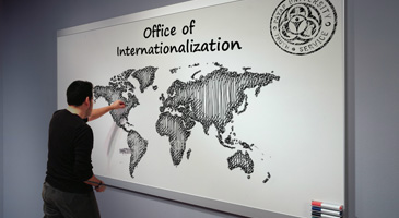 office_of_internationalization