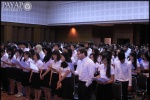 Honors Ceremony_Opening Song.jpg